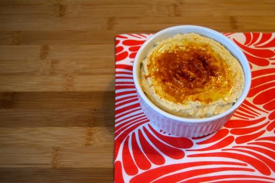 Hummus (2)